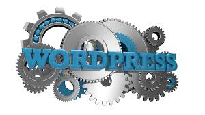 WordPress - Best WordPress Alternatives