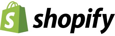 Shopify - Best WordPress Alternatives