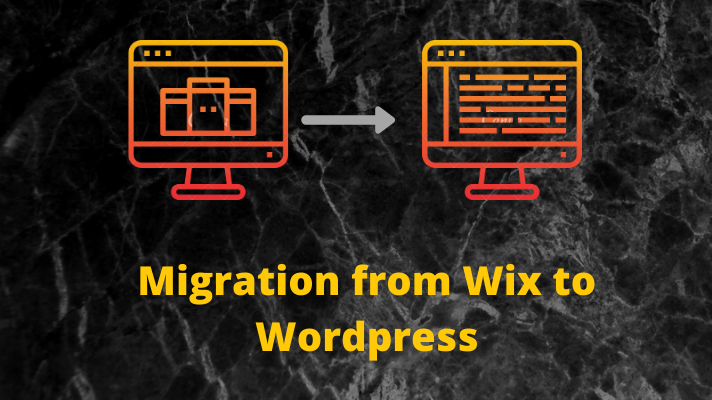 convert-Wix-to-Wordpress