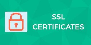 Types of SSL Certificates Explained