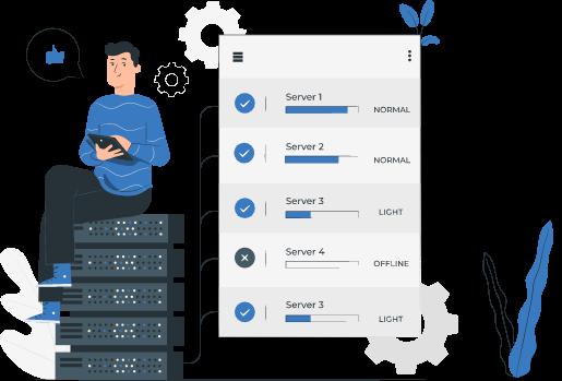 best-LiteSpeed-Server-packages
