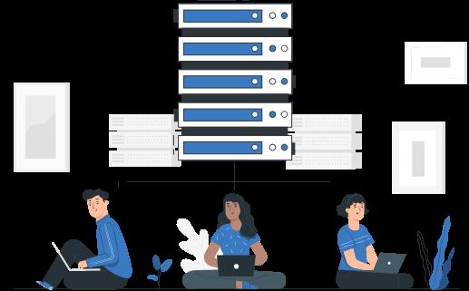 best-LiteSpeed-Web-Servers