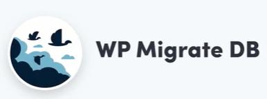 WordPress migration plugins - WP Migrate DB